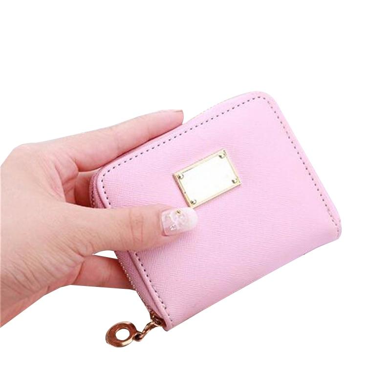 bolsa da moeda bolsa para Key Word2 : Small Wallet For Girl