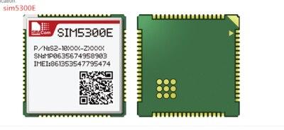 Sim5300E WCDMA модуль беспроводной связи