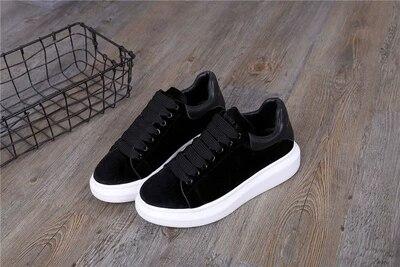 1 Transpirable De Zapatos Cuero 2 Salvaje Mujer 80w8xF