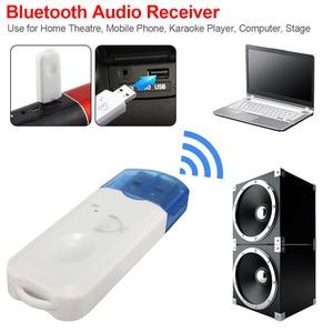 Bluetooth V2.1 Adapter USB Don