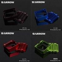 Barrow DDC Pump Heatsink Mod Kit DCHL V2