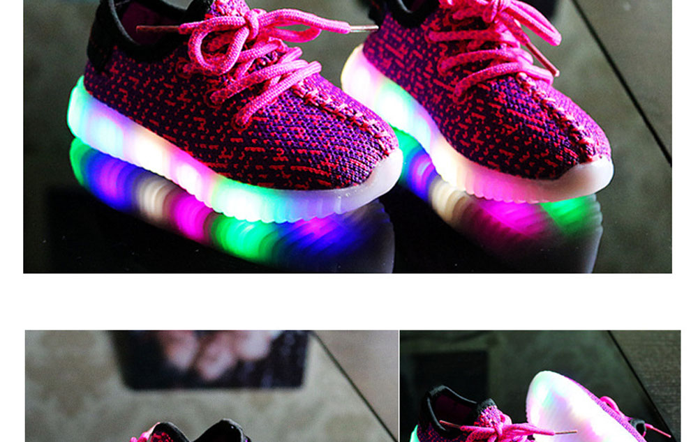 children-sport-shoes--1_01_17