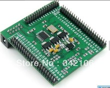 Free Shipping!I  XILINX FPGA development board core board XC3S500E Spartan-3E