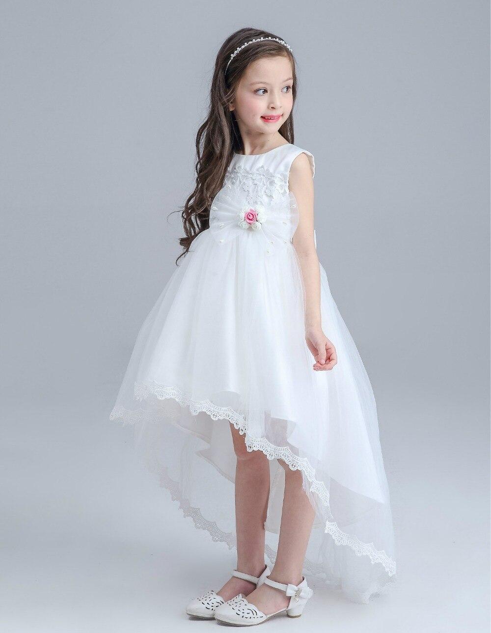 Cute White Dresses For Party Photos - Wedding Ideas - memiocall.com