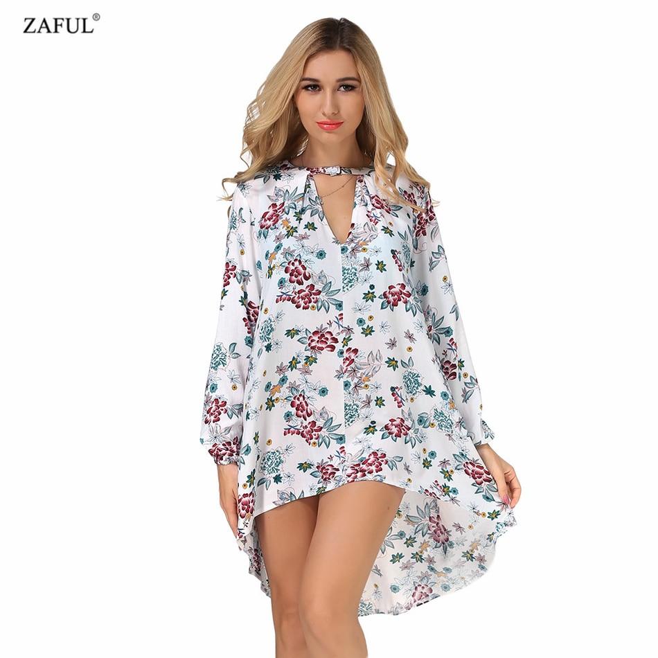 Online Get Cheap Trendy Dresses Cheap -Aliexpress.com - Alibaba Group