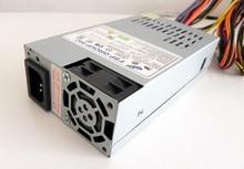 FSPATX250W P4 switching power supply FLEX 1U fsp250 ITX small chassis power