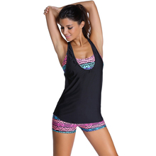 womens bathing suits swimsuit