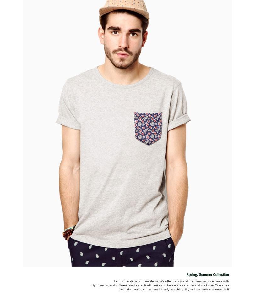 t-shirt_08