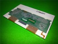 Original New 7 0 Inch AT070TN83 V 1 LCD Screen AT070TN83 V1 GPS DVD Vehicle Bone