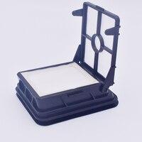 1 stücke Vakuum filter für Bisell CrossWave 1785 Serie #1866 & #1608684 HEPA staubsauger teile für den ersatz staub filter-in Staubsauger-Teile aus Haushaltsgeräte bei