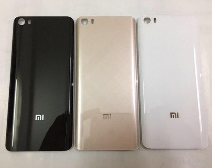 Aliexpress Com Buy Original Battery Cover For Xiaomi Mi