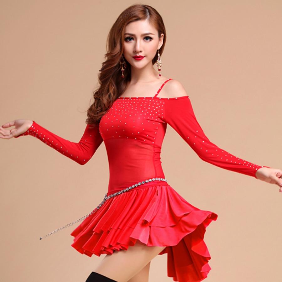 Salsa clothes online