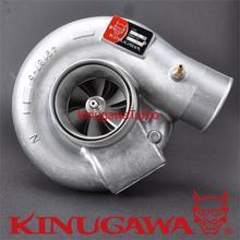 Anti surge Turbo CHRA Upgrade MHI TD06H 25G Oil Cool #303-02202-033