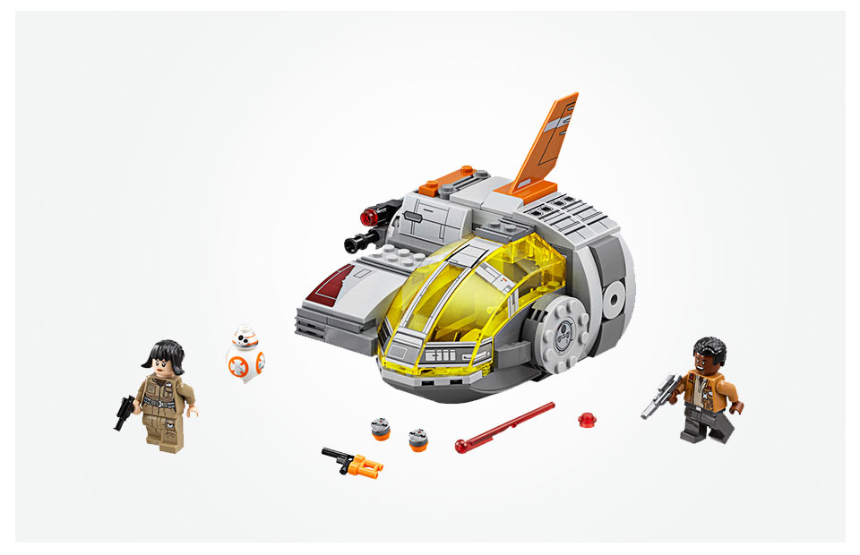 Image 4 - Star Wars Series 05129 05126 Force Awaken Millenniumd Falcon Building Blocks Compatible with legoing 75172 75150 75177 Kids Toys-in Blocks from Toys & Hobbies