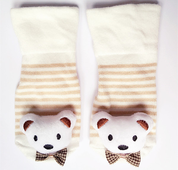 0-12-Months-Newborn-Cute-Baby-Girl-Boy-Unisex-Anti-slip-Socks-Animal-Boots-infant-slip-resistant-floor-warmsocks-2