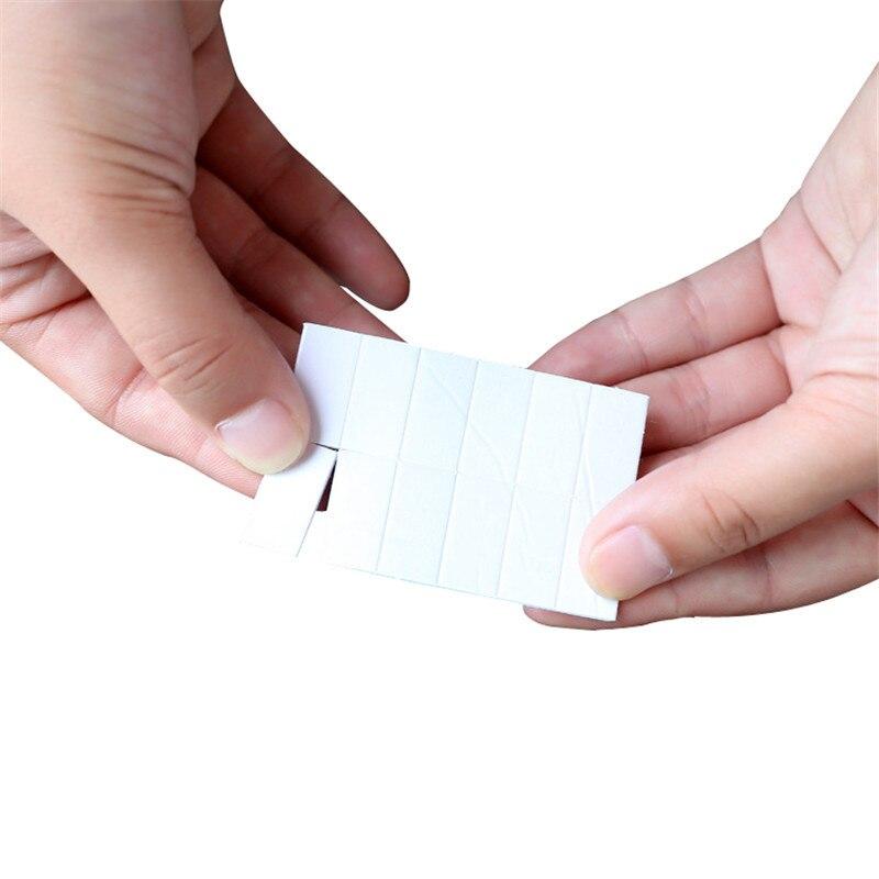 2 piezas de aire acondicionado Salida de viento a prueba de polvo cubierta de protección DIY autoadherente aire purificar filtro de papel para el hogar filtrado de polvo