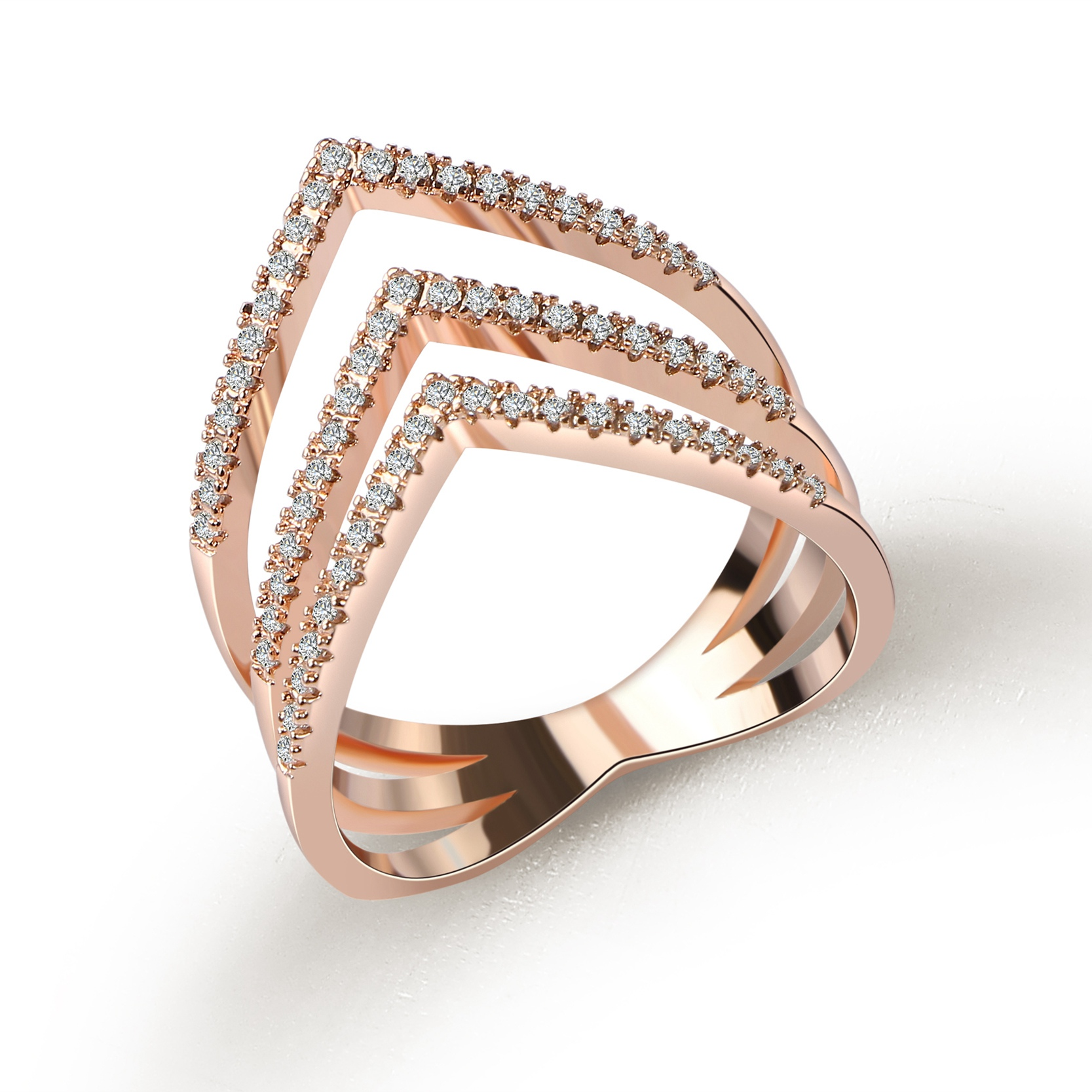 line Buy Wholesale ring c from China ring c Wholesalers