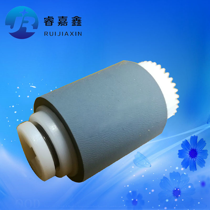 Original New DF Pick Up Roller FG3-4044 For Canon IR2016 2018 2020 2022 2025 2030 2318 2525 2420 2520 2535 2530 Pickup roller 10x pickup roller for xerox 3115 3116 3119 3121 for samsung ml 1500 1510 1520 1710 1710p 1740 1750