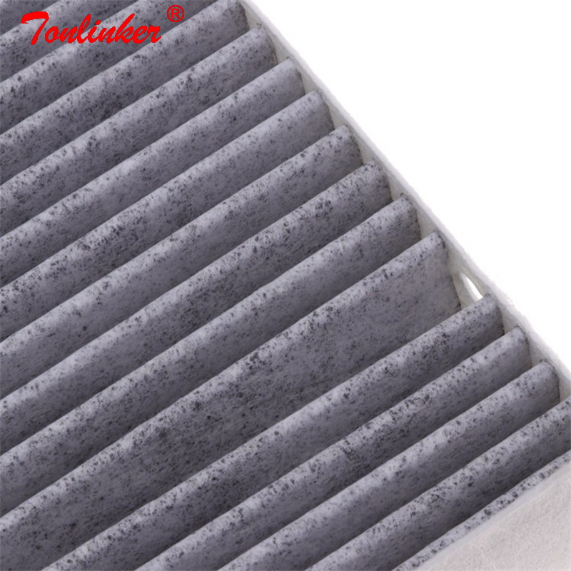 Image 4 - Cabin Filter For Mercedes benz A CLASS A160 A180 A200 A220 A250 A45 AMG A260 2012 2013 2014 2015 2016 2017 2018 19 Model Filter-in Cabin Filter from Automobiles & Motorcycles