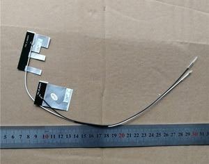 SSEA nueva antena WiFi Cable para LENOVO Y50 Y50-70 Y40 Y700 Y50-80