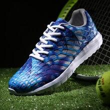 Summer New Couple Running Shoes Men Trend Sneakers Women Breathable Mesh shoe Boy Girl  Casual wild shoes Zapatillas para hombre