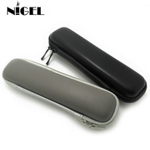 High Quality Super Slim Ego Case Mini Zipper Pouch Bag for Electronic Cigarette