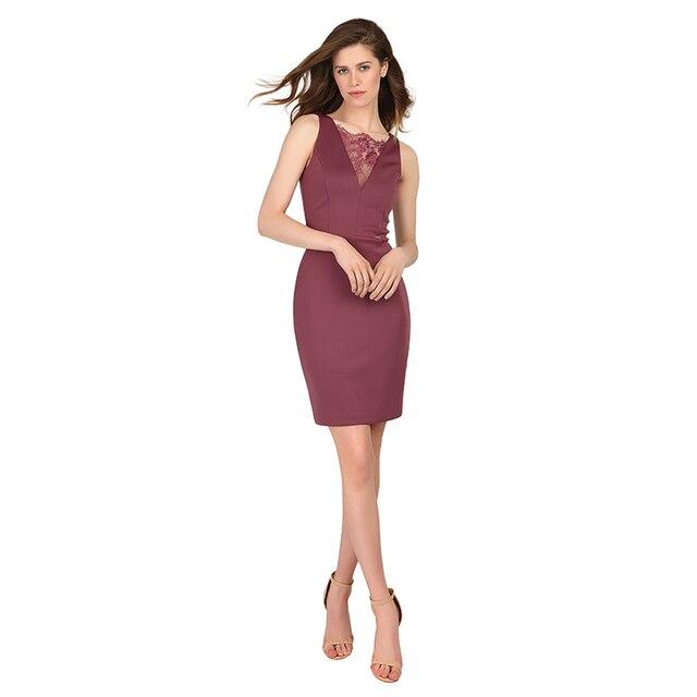 Платье Love Republic  8357032559