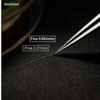 0.01 0.02mm linha de fio de cobre puro para iphone ipad reparo reparo placa lógica placa pcb ferramentas de ponto de pulverização de impressão digital|Conj. ferramentas elétricas| |  -