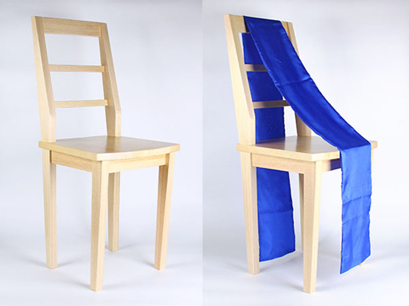 Floating Chair Magic Tricks Professional Magician Stage Party Illusion Gimmick Props Mentalism Fun Floating Flying Magia