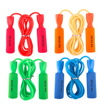 REIZ Universal Advenced Bearing Skipping Jump Rope Adjustable Sport Fitness Exercise Equippment