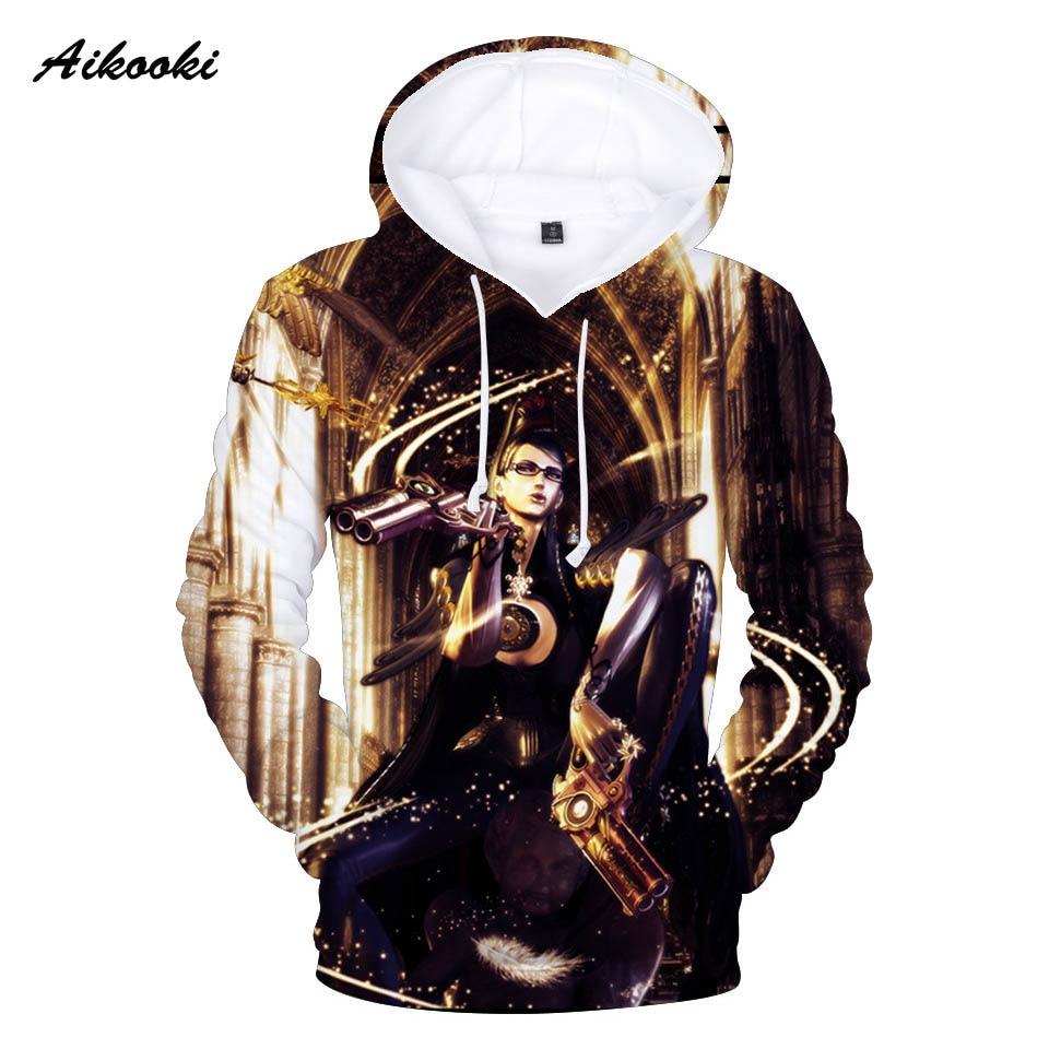 Hoodies & Sweatshirts Reasonable Fgkks 2018 New Spring Autumn Fashion Hoodies Male Large Size Warm Fleece Coat Men Brand Hoodies Sweatshirts Eu Size Factories And Mines