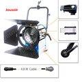 1200 W HMI Fresnel Estúdio de Iluminação Reator Eletrônico Para Camera Film Moive CD50 T03P