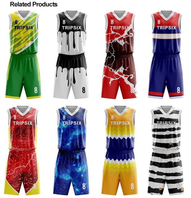 Online Shop solid color light board men s basketball jerseys hot ... 45f248fffe34