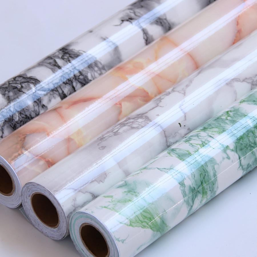 marbre papier peint mod les achetez des lots petit prix marbre papier peint mod les en. Black Bedroom Furniture Sets. Home Design Ideas