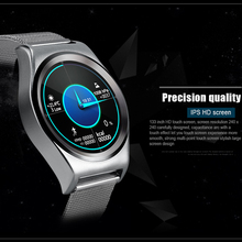 2017 New X10 Smart Watch Clock Sync Notifier support Music Player Fashion Bluetooth WristWatch digital For Apple Android Phone