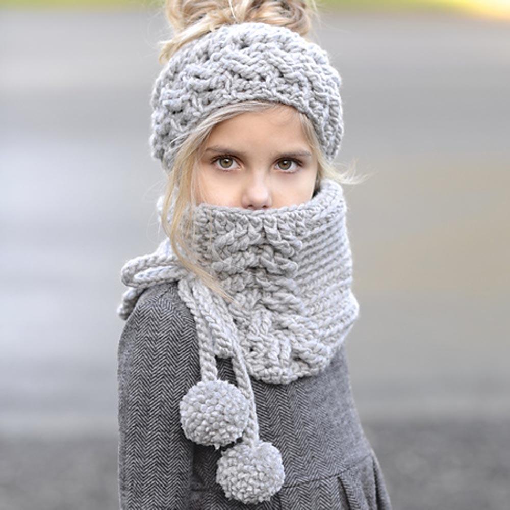 eff2cc416dd3 ♕ ♛♔    ثمانية ملايين سعر جيد baby hat and scarf in AMLE ♛