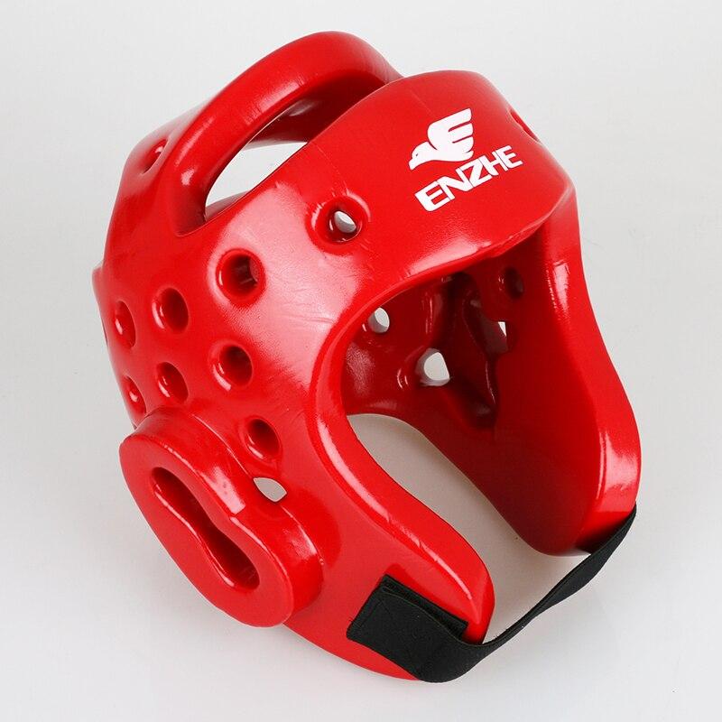 8 шт. хорошее качество тхэквондо протекторы suite WTF защита голени ARM грудь охранника каратэ шлем Groin Guard ТКД перчатки shoeswear