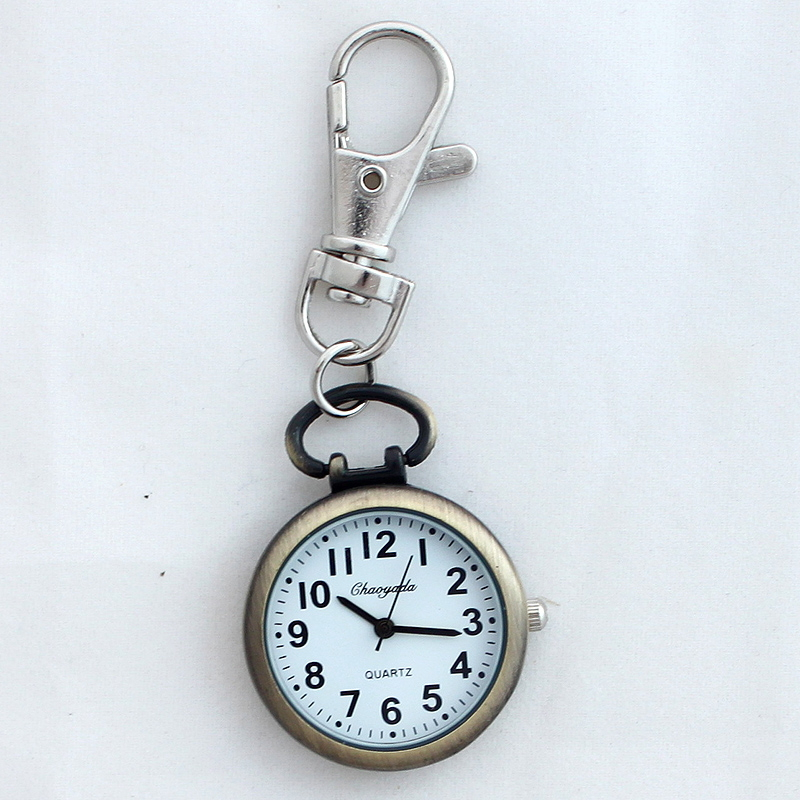 pin loop ebay only now with belt watches watch thermometer quartz compass rings ring gage and it on key temperature buy