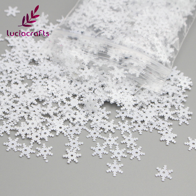 2mm 4mm 6mm 8mm 10mm Flat Round Sewing Craft 10000 SEQUINS PAILLETTE SPANGLES