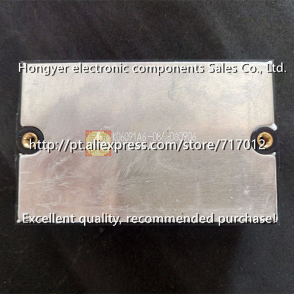 Free Shipping  J2-Q24A-A No New(Old components,Good quality)  IGBT:Moodule,Can directly buy or contact the seller free shipping j2 q24a a no new old components good quality igbt moodule can directly buy or contact the seller