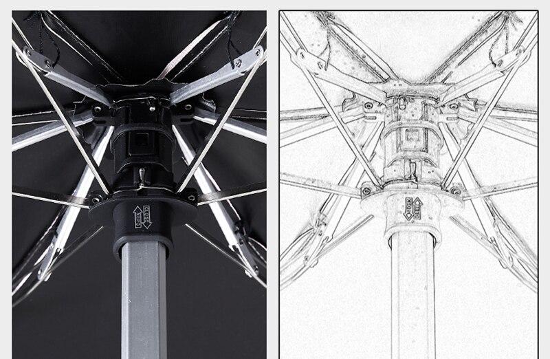 mini ombrello1 (9)