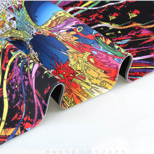 Large mouse pad 900*400mm speed Keyboards Mat Rubber Gaming mousepad Desk Mat for game player Desktop PC Computer Laptop
