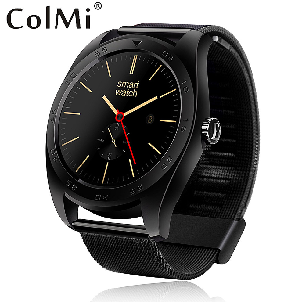 Https Item 32832244533html Ae01alicdn Strapless Heart Rate Monitor Circuit Board Colmi Vs303 Smart Watch Hd Display Pedometer Fitness Tracker Mtk2502c Men Smartwatch Connected