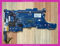 Laptop motherboard for HP 840 G1 system board 778966 001 778966 501 tested working