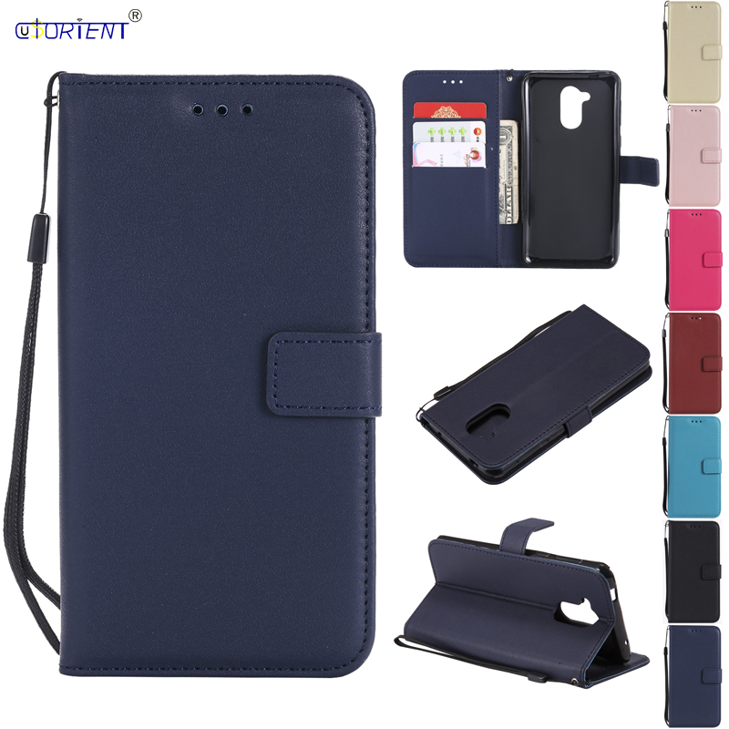 Hard Phone Case For Huawei Nova Smart Dig-l01 Dig-l21hn For Huawei Nova Smart Case Huawei Dig-l21 Case 5.0 Hybrid Tpu Silicone Cellphones & Telecommunications Phone Bags & Cases
