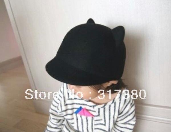 Popular Childrens Fedora Hats Buy Cheap Childrens Fedora
