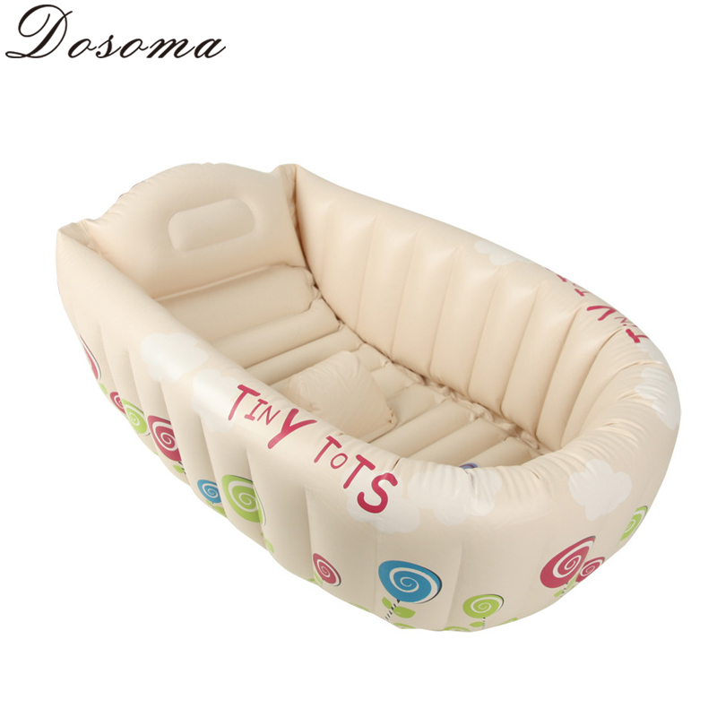 compare prices on folding baby bathtub online shopping buy low price folding. Black Bedroom Furniture Sets. Home Design Ideas