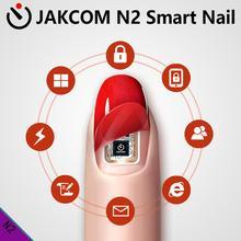 JAKCOM N2 Smart Nail como Arquibancadas em handjoy acessórios tv cd titular