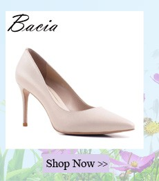 Thin-heels_08