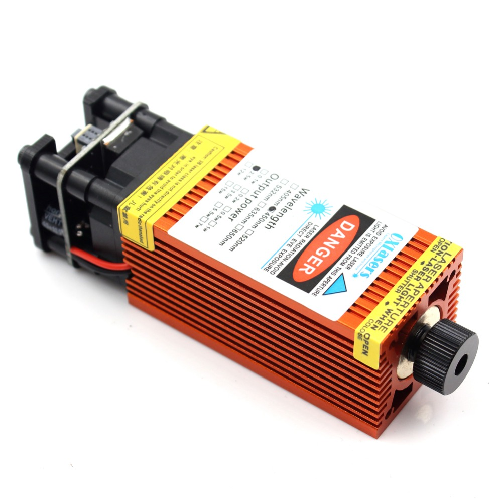 Cheap product laser 4000mw in Shopping World